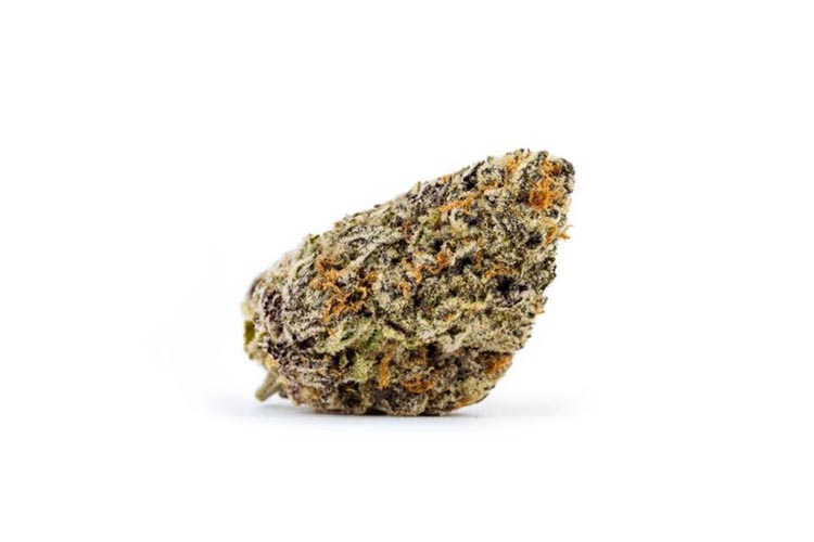 best strains for sex 1