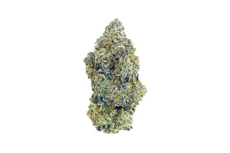 best strains for sex 2