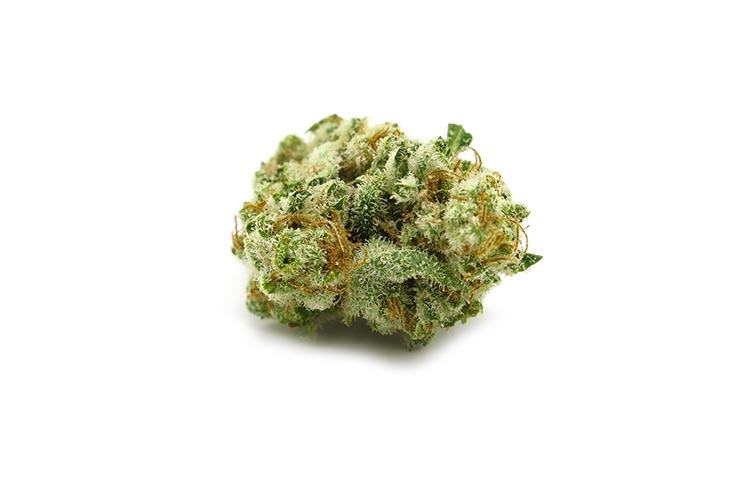 best strains for sex 3