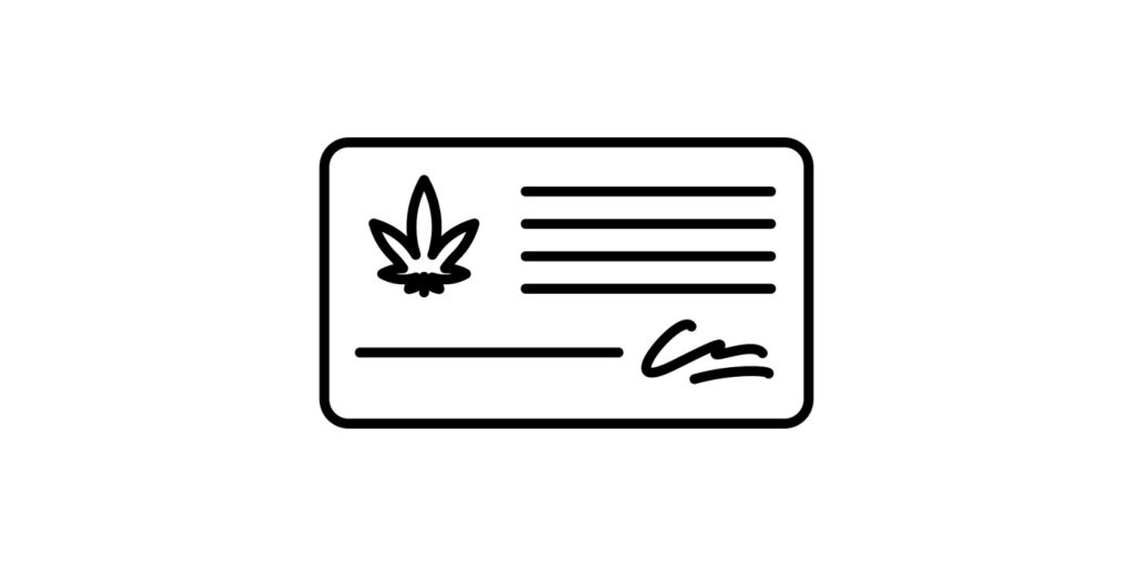 CA medical card
