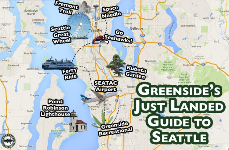 Greenside's-Guide-to-Seattle