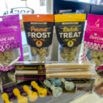Seattle's Top Cannabis Products - June 2016