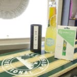 seattle staycation all products cannabis quencher evergreen herbal sips suncliff bond botanica