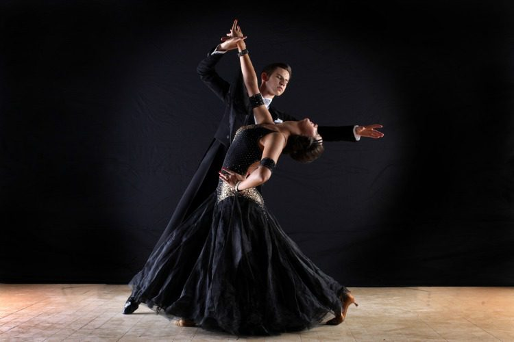 date ideas in des moines Arthur Murray Dance Centers Federal Way