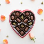 chocolate edibles