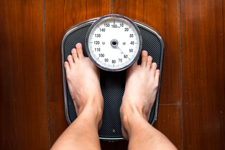 Cannabis for Weight Loss 1