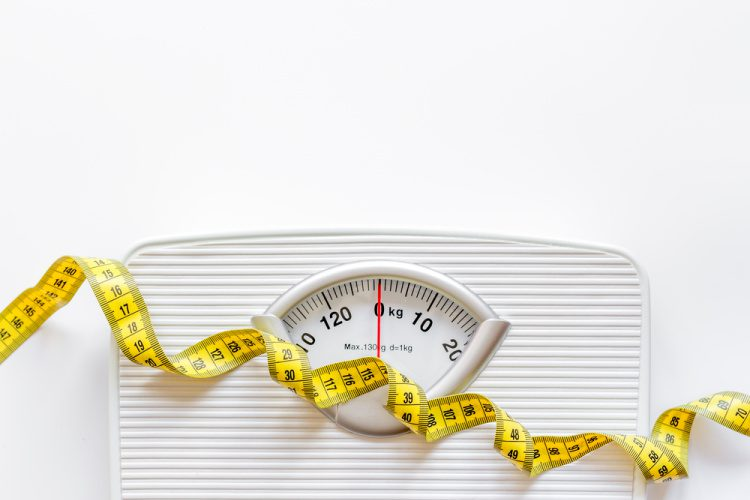 Cannabis for Weight Loss 4
